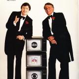 1982_Catalog_0002