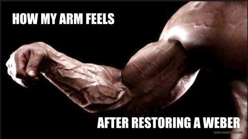 restoring.png