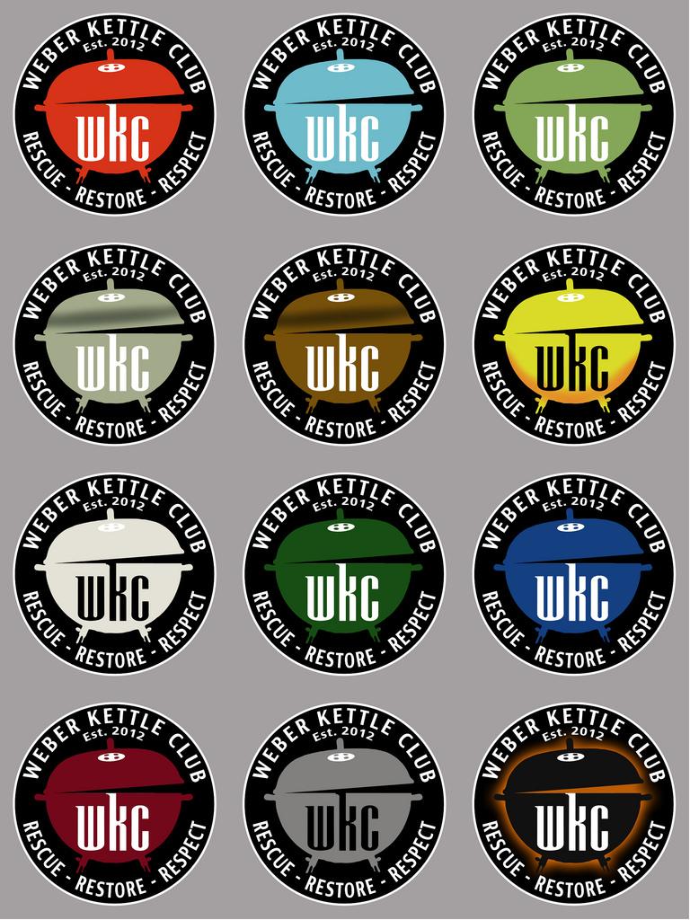 """wkc-color-logo.jpg"""" border=""""0"""