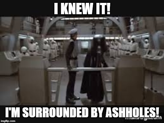 "spaceballs-surrounded-ash.jpg"" border=""0"